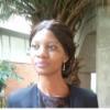 Andile Mthombeni