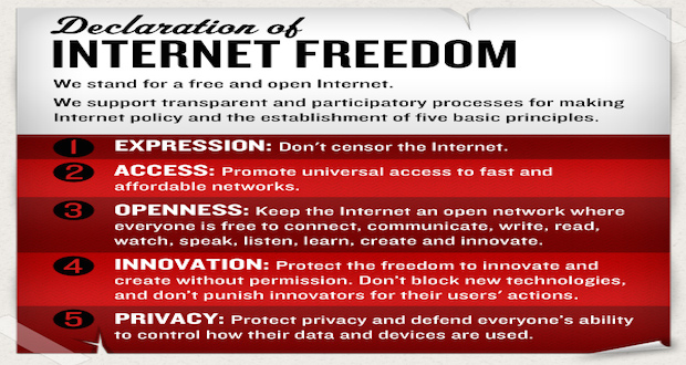 INTERNET_FREEDOM_POSTER