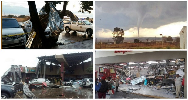Tembisa Tornado collage [slider]