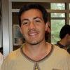 Alex Lenferna profile pic