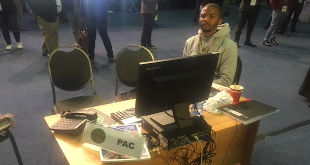 Featureimage-PAC IEC ROC local elections 2016