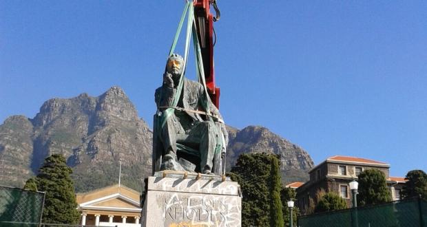 Rhodes statue UCT [slider]