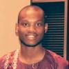 Wandile Ngcaweni