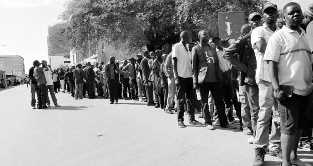 Zambia Votes7 [slider]