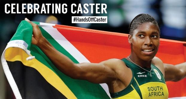 caster1 [slider]