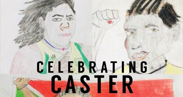 celebrating caster SMC [slider]