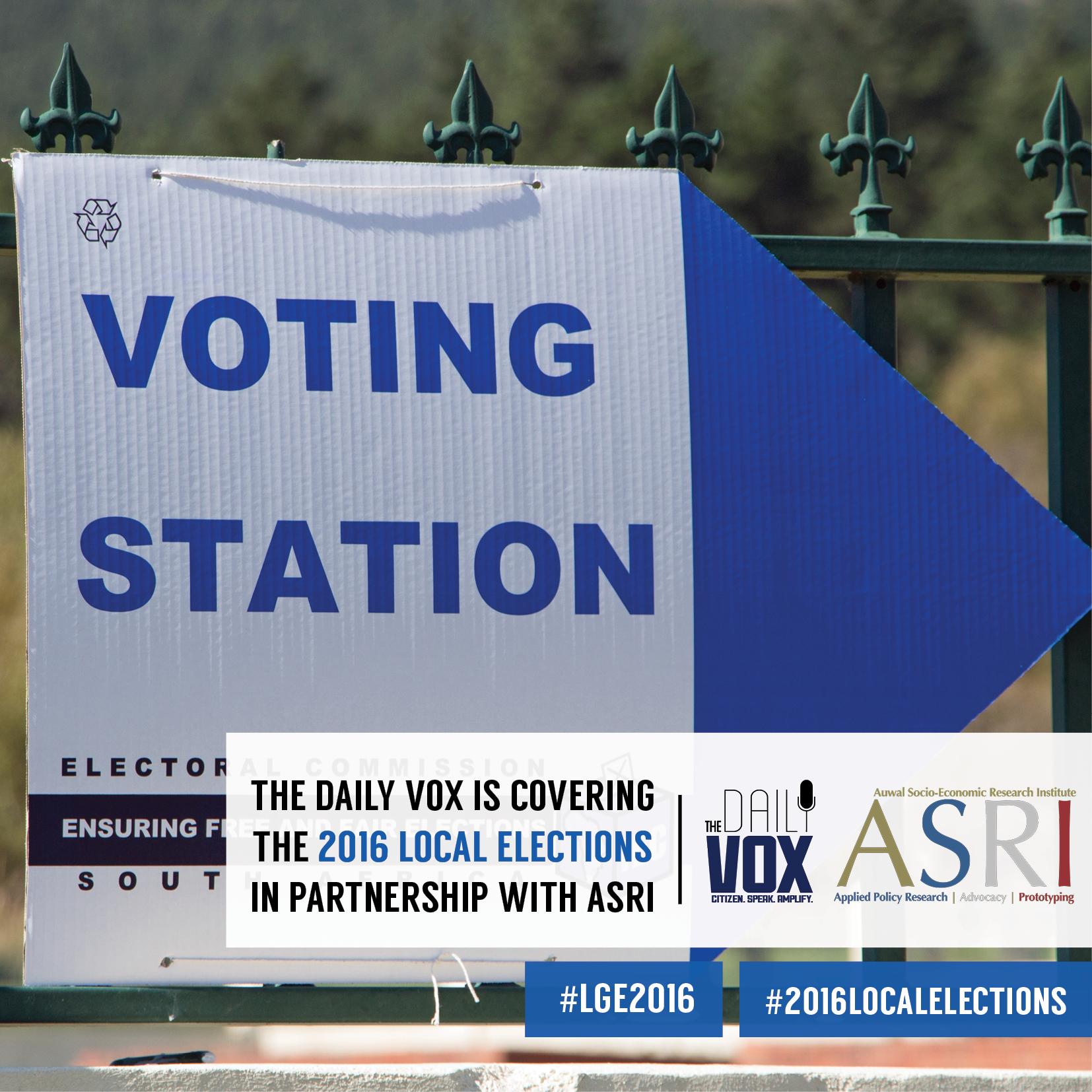 elections SMC new 6