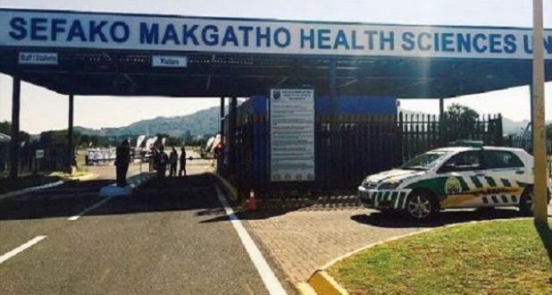 150414-sefako-makgatho-heal-jpg