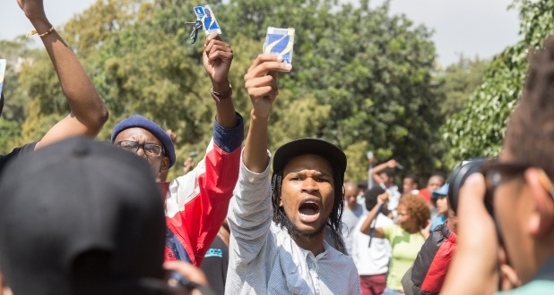 20-september-2016-feesmustfallreloaded-protests-yp