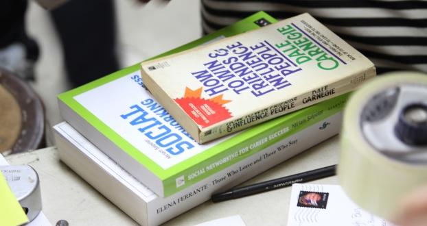 books-2-ruth-hopkins