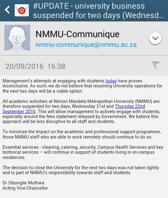 email-from-nmmu