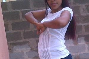 nondumiso-mbhele