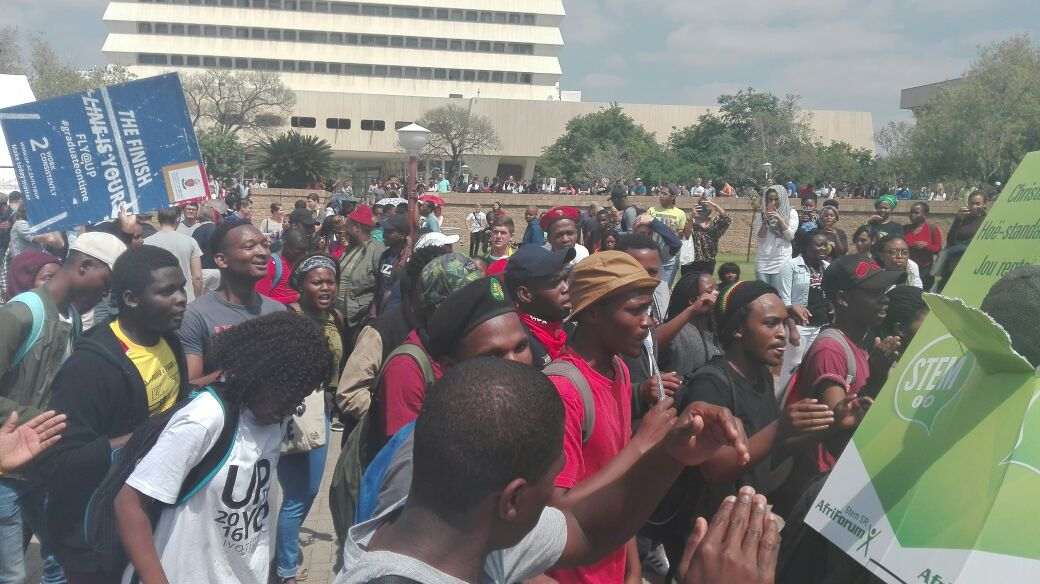 up-protest-20-september-2016-lebo-lebese-2