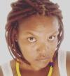 Zukiswa Pikoli profile pic