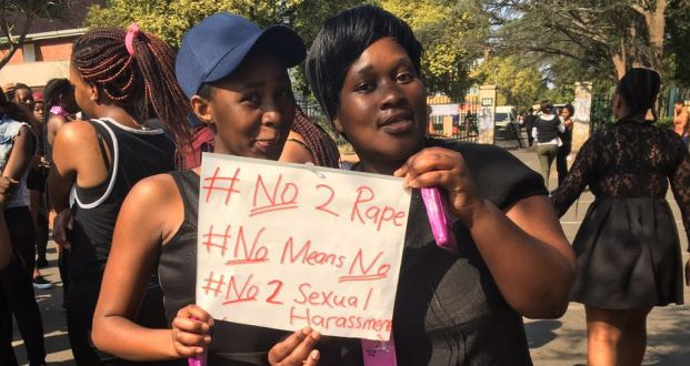 ukzn-rape-protest-7-september-2016-3