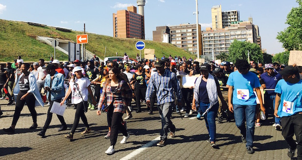 wits-feesmustfall-protest-september-slider