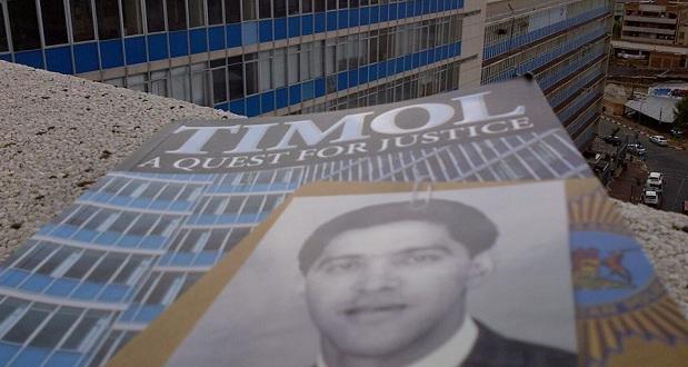 ahmed-timol-via-facebook