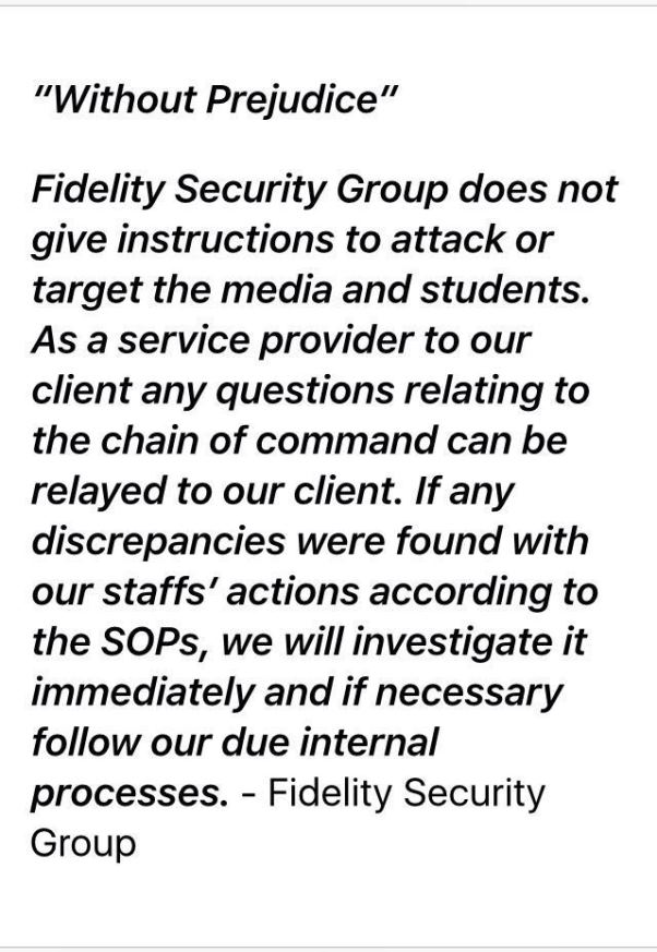 fidelity-statement