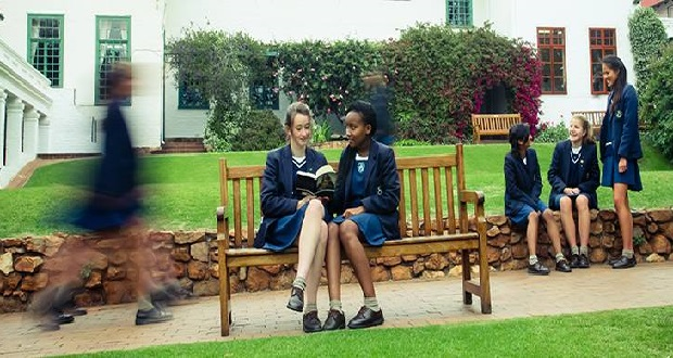 racism-at-roedean