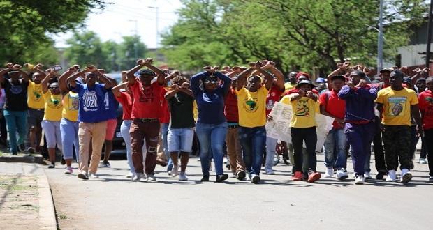 [slider] uj-soweto-campus-protest