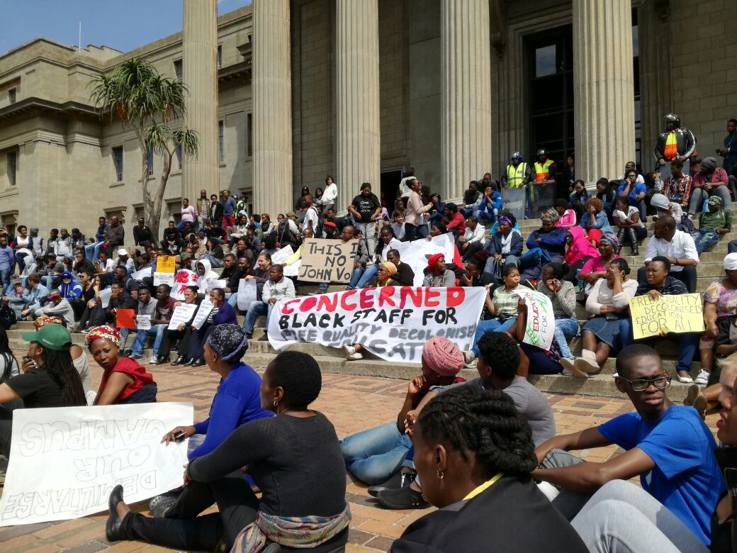 wits-feesmustfall-protest-20102016