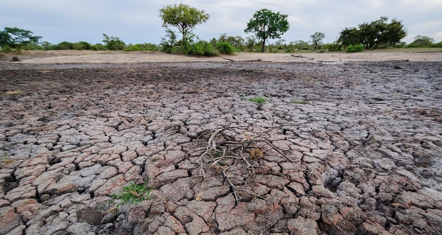 2-water-restrictions-drought