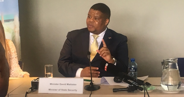 david-mahlobo-state-security-minister