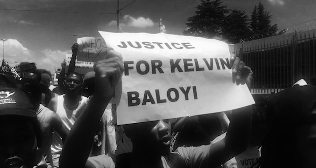 [slider]_Justice for Kelvin UJ March