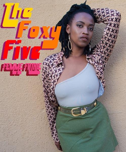 femme-fatale-1-foxy-five
