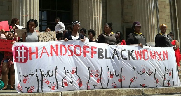 hands-off-black-womxn-protest-feesmustfall-police