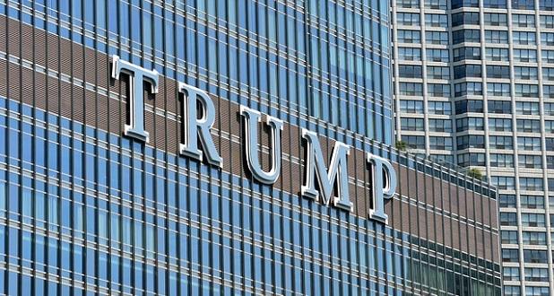 donald-trump-towers