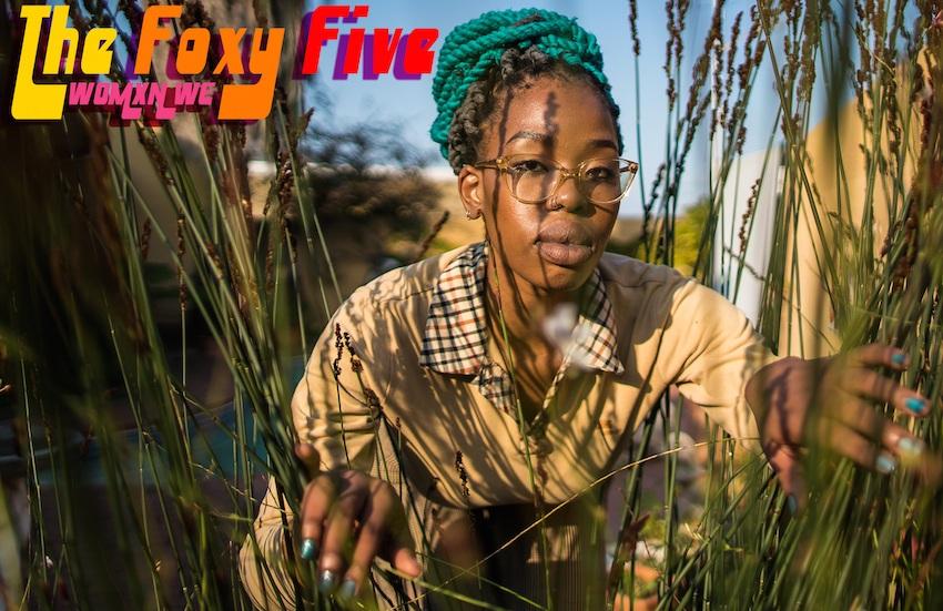 womxn-we-1-foxy-five