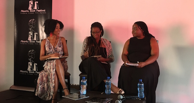 abantu-book-festival-womxn-writing-and-rioting