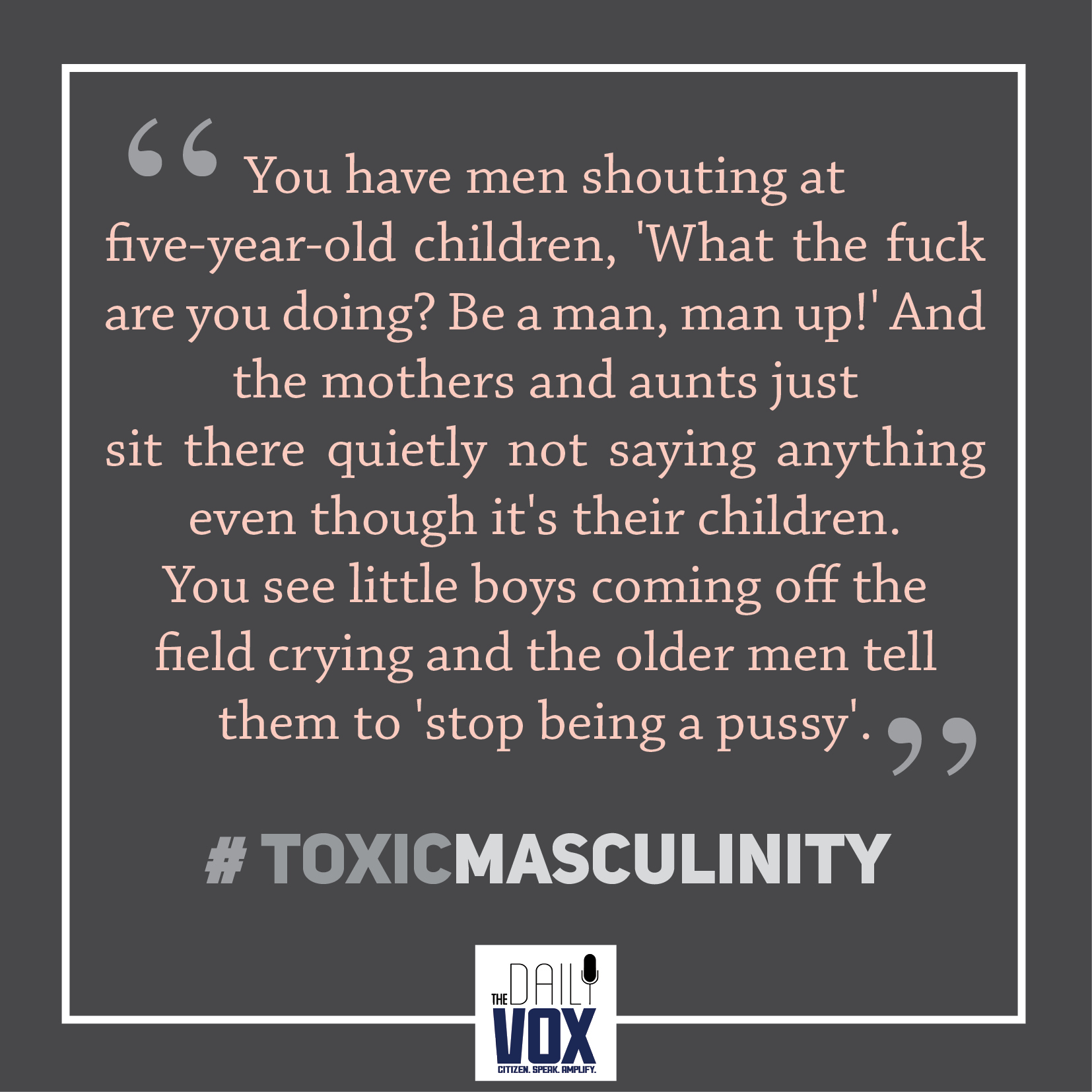 toxic-masculinity-smc-for-story-1