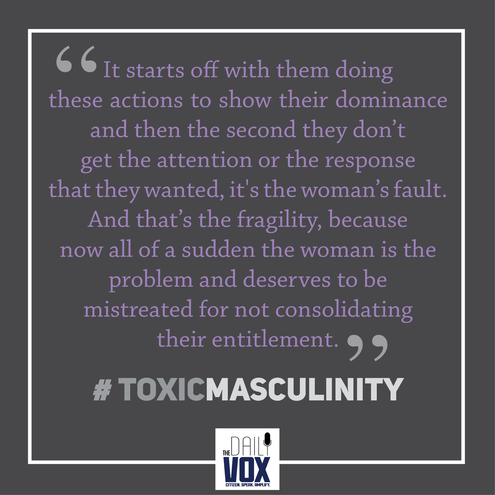 toxic-masculinity-smc-for-story-corrected