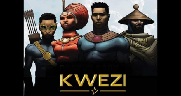 kwezi_feature_image