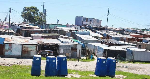 [slider] toilets_khayelitsha_