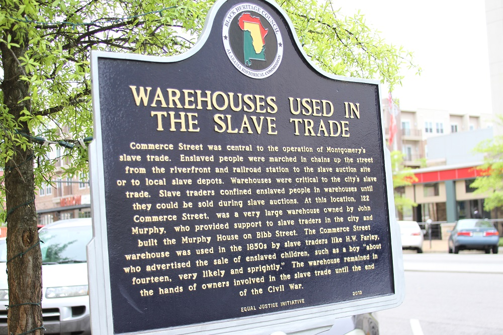 warehouses-used-in-the-slave-trade-ruth-hopkins-large