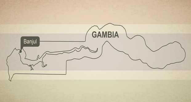 Gambia feature image final slider