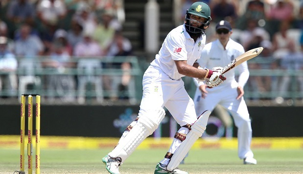 hashim-amla-via-cricket-south-africa-on-facebook-3