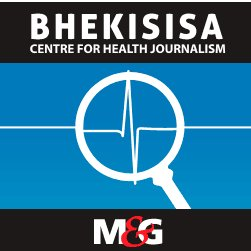 Bhekisisa