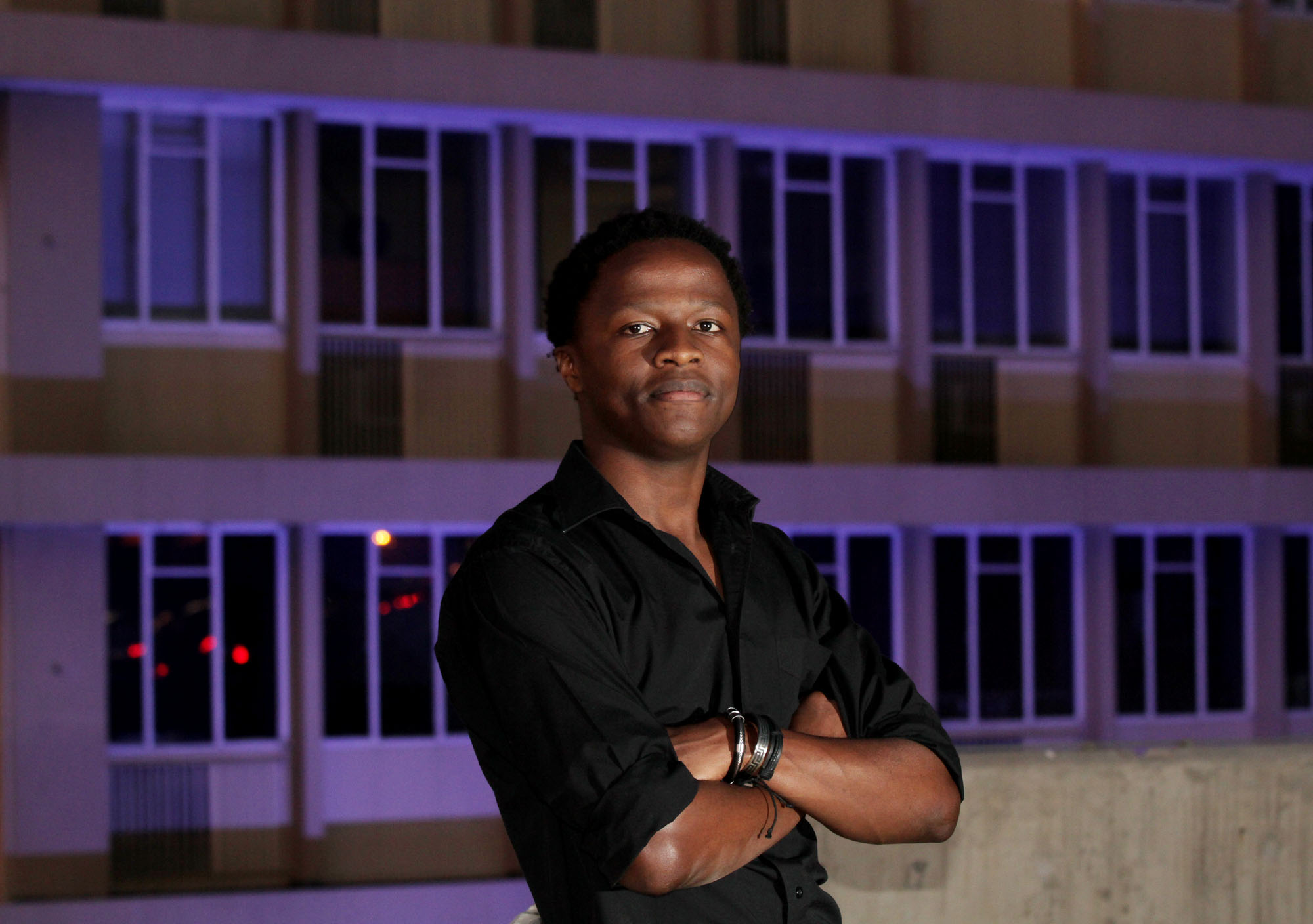 Sipho Hlongwane