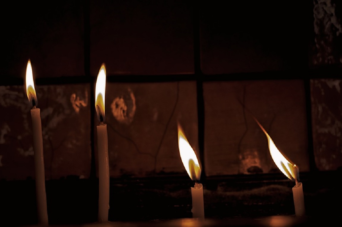 Understanding Load Shedding - The Daily Vox