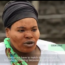 Isencane Lengane: Child Marriage Normalised On Moja Love?