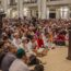 #MosqueMeToo: Nouman Ali Khan Invited As Guest To Cape Town Mosque