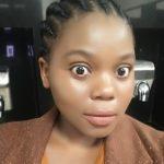 Lizeka Maduna