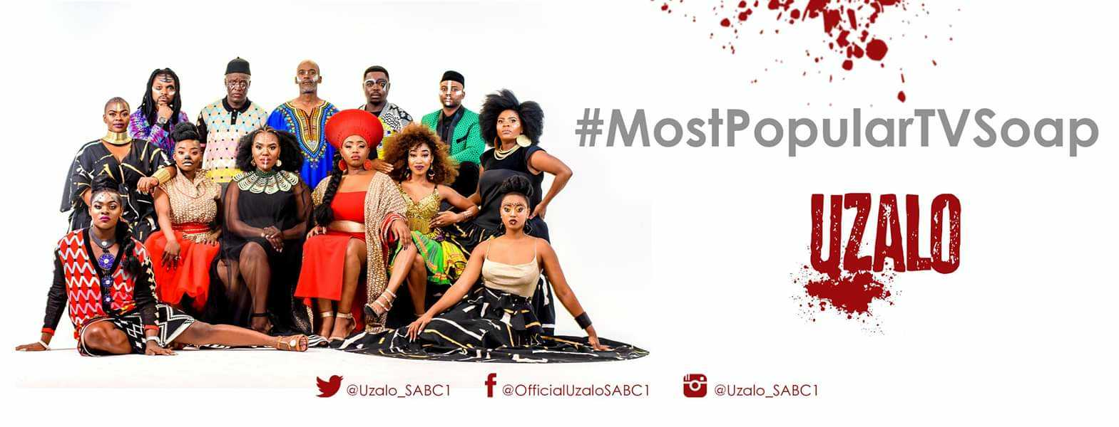 Uzalo Hit By New Fake Auditions Scam - The Daily Vox
